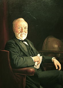 220px-Andrew_Carnegie_in_National_Portrait_Gallery_IMG_4441